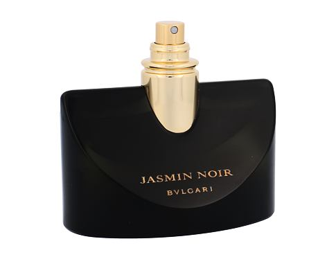 Bvlgari Jasmin Noir 100 ml EDP Tester pro ženy