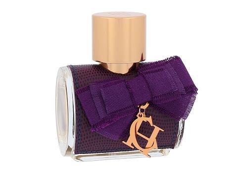 Carolina Herrera CH Eau de Parfum Sublime 50 ml EDP pro ženy