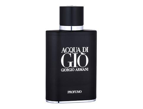 Giorgio Armani Acqua di Gio Profumo 75 ml EDP pro muže