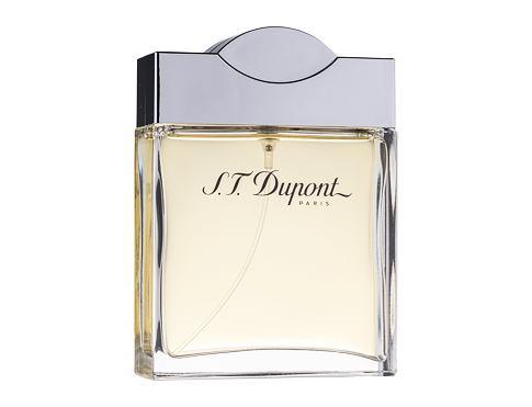 S.T. Dupont Pour Homme 100 ml EDT pro muže
