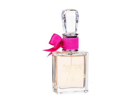 Juicy Couture Viva La Juicy 30 ml EDP pro ženy