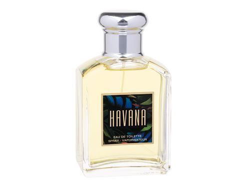 Aramis Havana 100 ml EDT pro muže