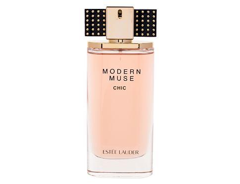 Estée Lauder Modern Muse Chic 100 ml EDP pro ženy