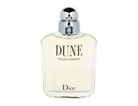 Christian Dior Dune Pour Homme 100 ml EDT pro muže