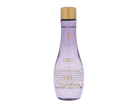 Schwarzkopf BC Bonacure Oil Miracle Barbary Fig & Keratin 100 ml olej a sérum na vlasy pro ženy