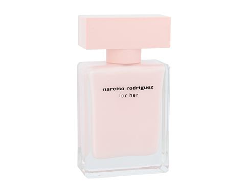 Narciso Rodriguez For Her 30 ml EDP pro ženy