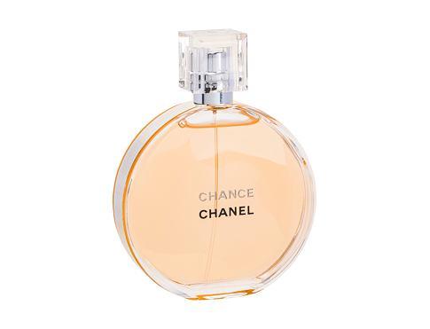Chanel Chance 100 ml EDT pro ženy
