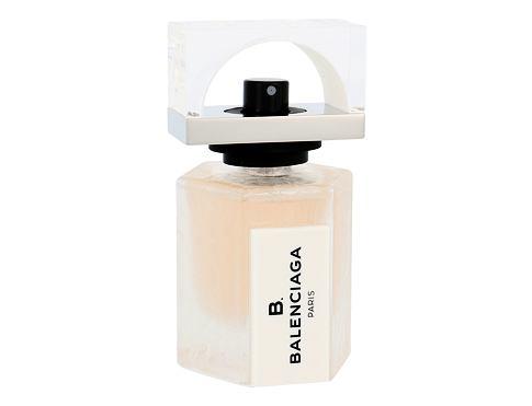 Balenciaga B. Balenciaga 30 ml EDP pro ženy