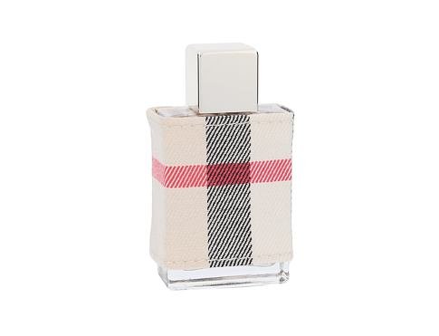 Burberry London 30 ml EDP pro ženy
