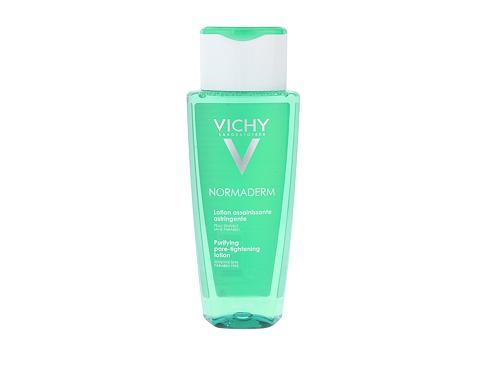 Vichy Normaderm 200 ml čisticí voda pro ženy