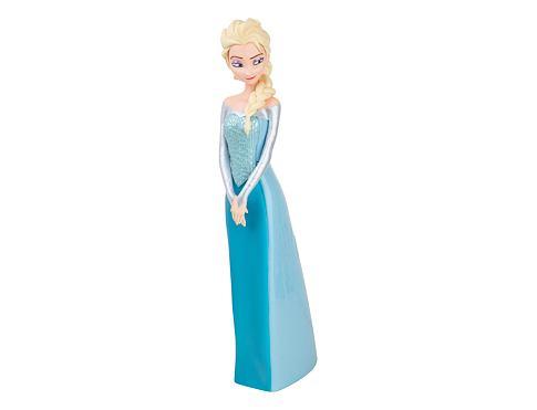 Disney Frozen Elsa 3D sprchový gel unisex