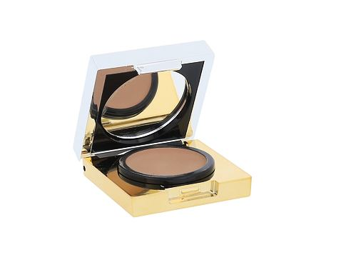 Elizabeth Arden Flawless Finish 1,5 g korektor 03 Medium pro ženy