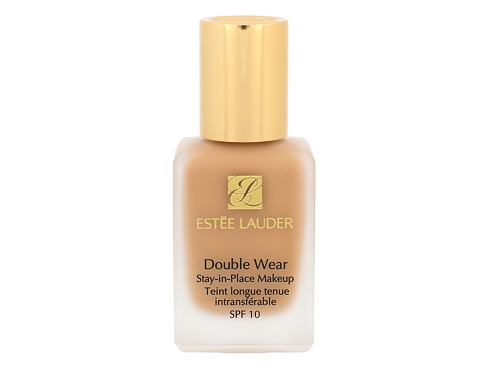 Estée Lauder Double Wear Stay In Place SPF10 30 ml makeup 4N1 Shell Beige pro ženy