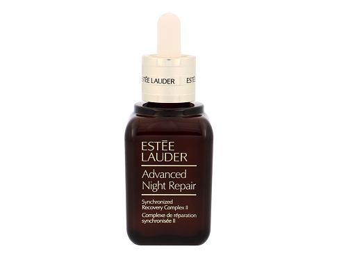Estée Lauder Advanced Night Repair Synchronized Recovery Complex II 50 ml pleťové sérum pro ženy