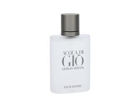 Giorgio Armani Acqua di Gio Pour Homme 30 ml EDT pro muže