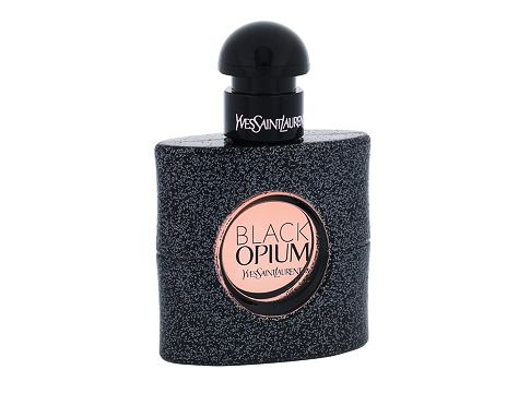 Yves Saint Laurent Black Opium 30 ml EDP pro ženy