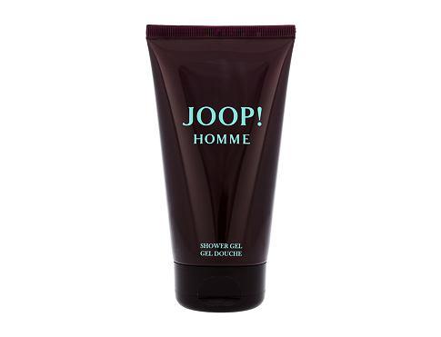 JOOP! Homme 150 ml sprchový gel pro muže