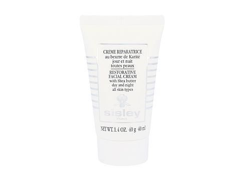 Sisley Restorative Facial Cream 40 ml denní pleťový krém pro ženy