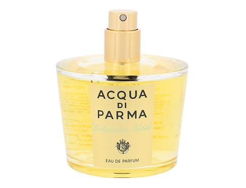 Acqua di Parma Gelsomino Nobile 100 ml EDP Tester pro ženy