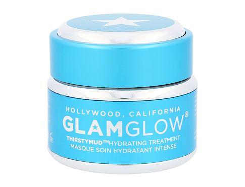 Glam Glow Thirstymud 50 pleťová maska pro ženy