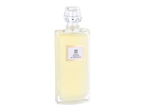 Givenchy Les Parfums Mythiques - Extravagance D´Amarige 100 ml EDT pro ženy