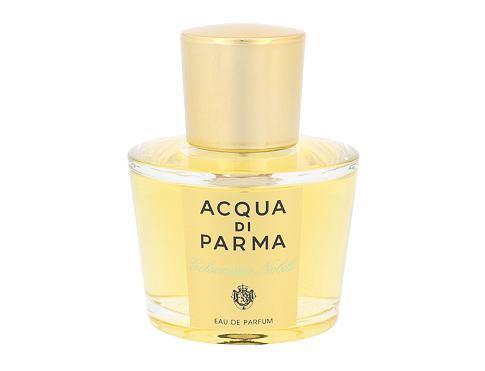 Acqua di Parma Gelsomino Nobile 50 ml EDP pro ženy