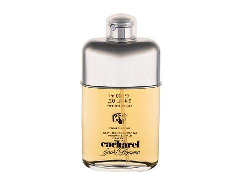 Cacharel Pour Homme 100 ml EDT pro muže