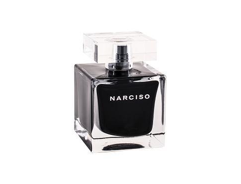 Narciso Rodriguez Narciso 90 ml EDT pro ženy