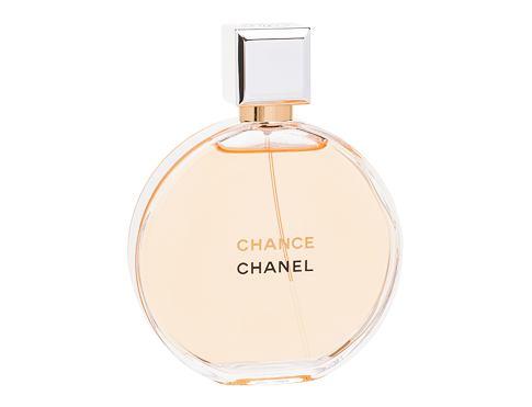Chanel Chance 100 ml EDP Poškozená krabička pro ženy