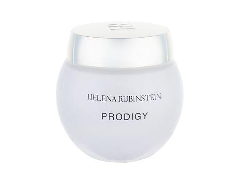 Helena Rubinstein Prodigy Anti-Ageing Cream 50 ml denní pleťový krém pro ženy