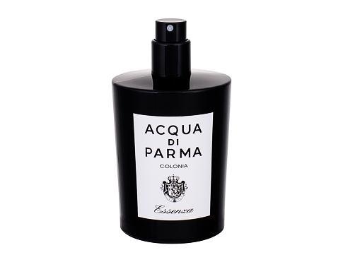 Acqua di Parma Colonia Essenza 100 ml EDC Tester pro muže