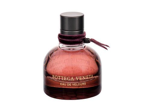 Bottega Veneta Bottega Veneta Eau de Velours 30 ml EDP pro ženy