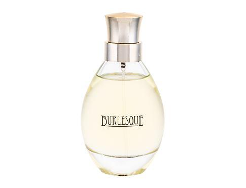 Parfum Collection Burlesque 100 ml EDT pro ženy