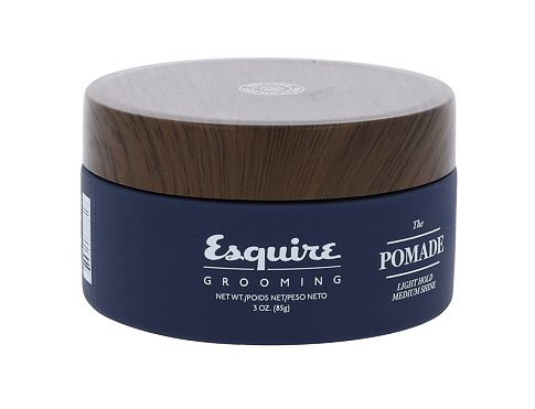 Farouk Systems Esquire Grooming The Pomade 85 g gel na vlasy pro muže