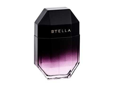 Stella McCartney Stella 2014 30 ml EDP pro ženy