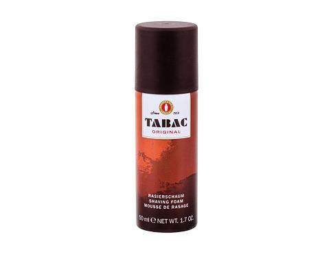 TABAC Original 50 ml pěna na holení pro muže