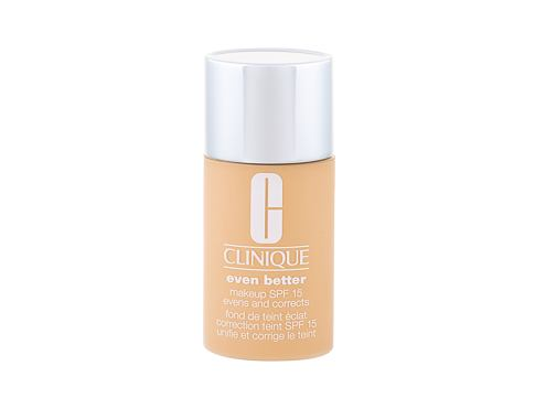 Makeup Clinique Even Better SPF15