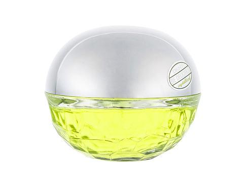DKNY DKNY Be Delicious Crystallized 50 ml EDP pro ženy