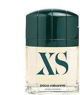 Paco Rabanne XS Pour Homme 50 ml voda po holení pro muže