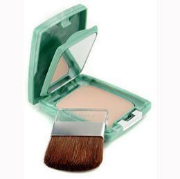 Make-up Clinique Almost Powder Makeup SPF15 9 g 06 Deep