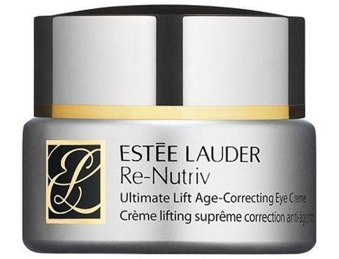 Estée Lauder Re-Nutriv Ultimate Lift 15 ml oční krém pro ženy