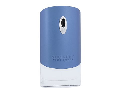 Givenchy Pour Homme Blue Label 50 ml EDT Tester pro muže
