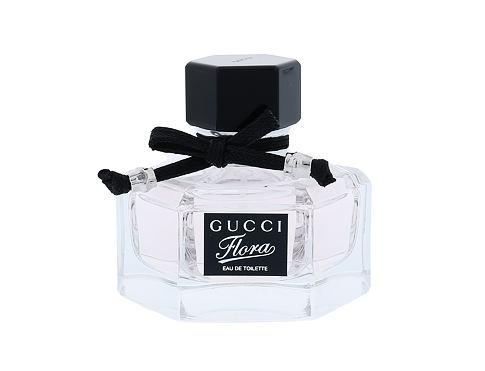 Gucci Flora by Gucci 30 ml EDT pro ženy