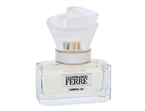 Gianfranco Ferré Camicia 113 30 ml EDP pro ženy