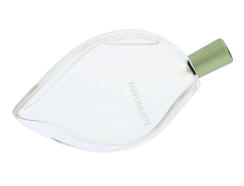 KENZO Parfum D´Ete 75 ml EDP pro ženy