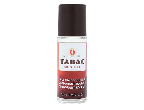 TABAC Original 75 ml deodorant pro muže