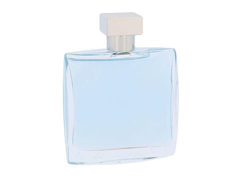 Azzaro Chrome 100 ml voda po holení pro muže