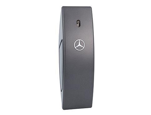 Mercedes-Benz Mercedes-Benz Club Extreme 50 ml EDT pro muže