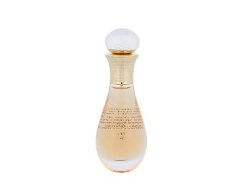 Christian Dior Jadore Touche de Parfum 20 ml parfém Tester pro ženy