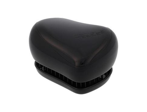 Tangle Teezer Compact Styler 1 ks kartáč na vlasy Black pro ženy